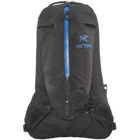 Arc'teryx Arro 22 Backpack black